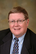 Terry D. Williams, MD, Montgomery Radiology Associates